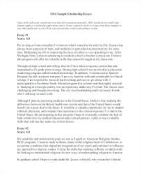 Process Essay Examples Analytical Process Analysis Essay Topics