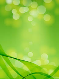Green Nature Background Texture Jpg Yellow Background