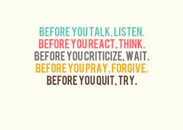 Advice Quotes Sayings Pictures And Images Custom Advice Quotes
