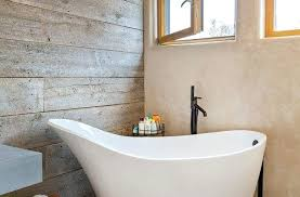 small corner tubs interior fresh designs built around a corner bathtub dream small tubs for from small corner tubs