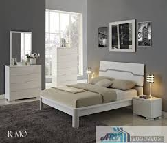 Photo 4 Of 7 BedroomFurniture SK Rimo ( Bedroom Furniture Stores Mississauga  #4)