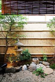 Small Picture 10 best Japanese Gardens images on Pinterest Zen gardens