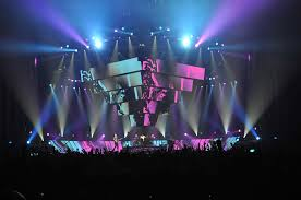 cool stage designs google search