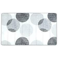 mohawk memory foam bath mat 17 x 24 rug reversible review