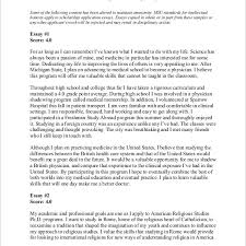 example essays for scholarships com example essays for scholarships