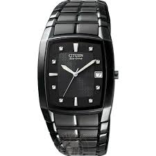 inside on tissot men review citizen mens calendar date eco citizen mens calendar date eco drive watch w black rectangle dial amp expansion band