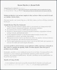 Resume Examples For Enrolled Nurse New Registered Nurse Resume ...