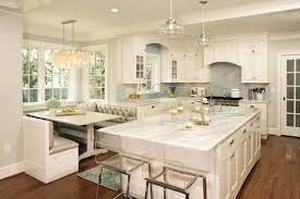 average cost to reface kitchen cabinets. How Much To Resurface Kitchen Cabinets Home Design Interiorears Reface Average Cost Cabinet Refacing Does