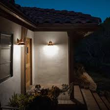 how to choose outdoor lighting. Electrical Contemporary Led Landscape Lighting Wiring Kichler Bowen How To Choose Modern Outdoor Design O