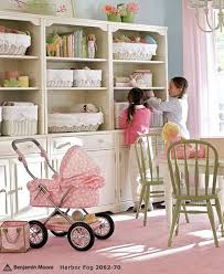 pottery barn childrens furniture. plain furniture pottery barn kids kids on stylehive shop for recommended  by stylehive stylish members get realtime updates your favorite  to childrens furniture