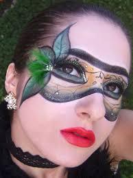 makeup ideas fantasy makeup 12 fantasy make up ideas looks u0026 designs for