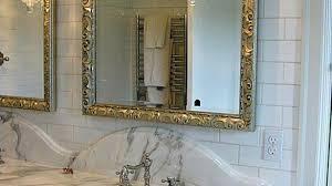 hanging bathroom lights light fixtures popular remarkable that 5 intended for wall sconces l2