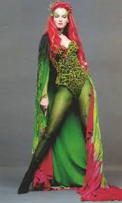 best 25 poison ivy makeup ideas on poison ivy
