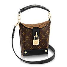 louis vuitton handbags new. bento box bb louis vuitton handbags new b