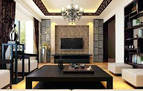 lovely living room paint colors with brown furniture and cool and warm living room