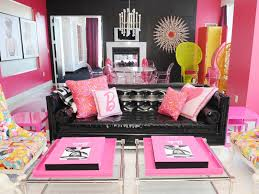 pink living room furniture. Pendant Pink Sofa Pillows For Living Room Image 6 Of 10 Furniture