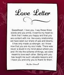 6a375aa5b2f ebb63abc romantic poems romantic things