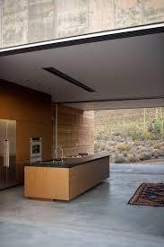 401 best [ Kitchen ] images on Pinterest   Architecture ...