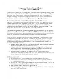 narrative descriptive essay writing essay essay ideas narrative