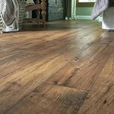 pergo flooring colors