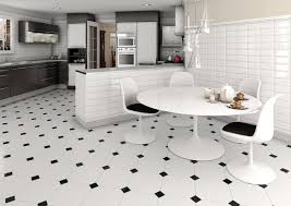 Ceramic Tile Flooring Kitchen Ceramic Tile Design Ideas For Living Room Yes Yes Go