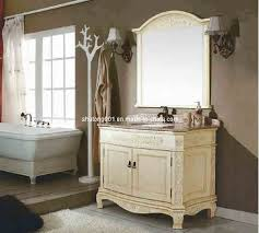 choose victorian furniture. Full Size Of Bathroom:bathroom Cabinets Victorian Antique Bathroom Cabinet Furniture Style Choose