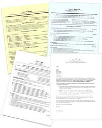 Cv Cover Letter Graphics And Templates