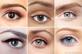 how to fill in eyebrows with makeup