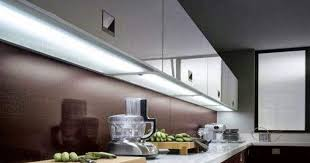 install under cabinet led lighting. Under Cabinet Led Lighting Installation. Installation Install