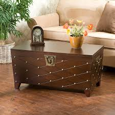 Treasure Chest Decorations Coffee Table Teller All About It Treasure Chest Tables Sale Dsc