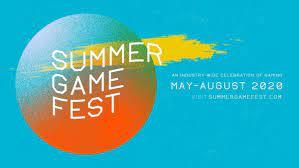Das Summer Game Fest ist ein digitales, viermonatiges Event und beginnt im  Mai • Eurogamer.de
