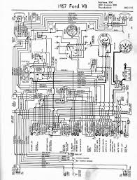57 chevy alternator wiring diagram images alternator wiring 57 thunderbird ignition switch wiring diagramignitioncar