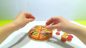 pizza playtive junior lidl
