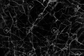 black marble texture. Contemporary Marble Black Marble Texture Background Abstract Background For  Design Stock Photo  41991470 With Marble Texture