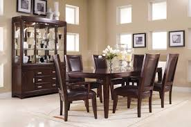 asian style dining room furniture. dining roomcontemporary stylish asian room ideas with round glass top table and style furniture a
