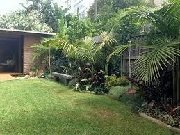 Small Picture Tropical Garden Design Markcastroco