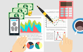 Average Advertising Costs To Know Before Marketing Your Brand
