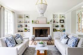 How To Choose A Chandelier Fascinating Chandelier Size For Dining Room Minimalist