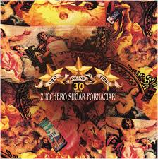 <b>ORO INCENSO</b> & BIRRA 30TH ANNIVERSARY – <b>Zucchero</b> Sugar ...