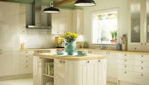 White Gloss Kitchen Designs 28 Gloss Kitchen Designs Uno White High Gloss Kitchen Design