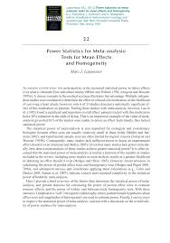 essay on the painting family