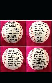 Good Baseball Quotes Cute Baseball Quotes Baseball Love Quotes And Gallery Of Super Cute 66