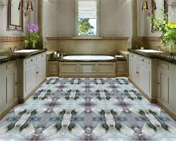 Parquet Flooring Kitchen Online Get Cheap Parquet Floor Aliexpresscom Alibaba Group