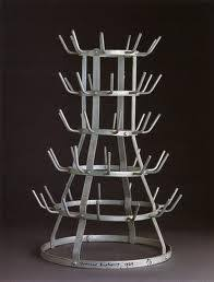 Duchamp Coat Rack 100 Best MARCEL DUCHAMP Images On Pinterest Contemporary Art 11