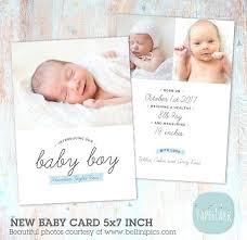 Sibling Birth Announcement New Birth Announcement Image 0 Birth Announcement Pillow