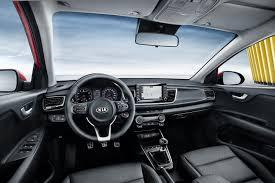 2018 kia rio hatchback. simple hatchback 2017 kia rio on 2018 kia rio hatchback