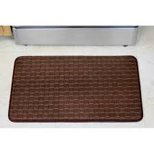 Anti Fatigue Floor Mats Kitchen Kitchen Room Amish Kitchen Cabinets With Comfortable Footrest