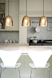 glamorous pendant light kitchen lighting design pendant lights kitchen  ideas about copper pendant lights on pendant
