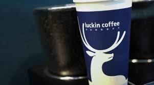 Luckin coffee may currently be losing the best stocks contest, but the chinese chain is far from dead. Luckin Coffee Share Price May Nearly Double To 60 On U S Exchanges Hedge Fund Citron Capital Nasdaq