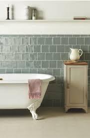 Blue Tiled Bathrooms 17 Best Ideas About Blue Bathroom Tiles On Pinterest Blue Tiles